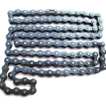 Cycling Chain Bike Chain