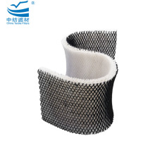 Sunbeam Air Humidifier Replacement Filter b c