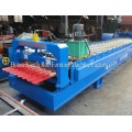 Galvanized Metal Trapezoid Sheet Forming Machine