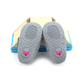 Wholesales Soft Rubber Sole Cotton Shoes Baby Shoes