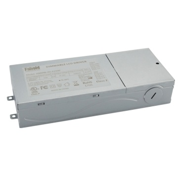 LED Panel Light Driver 60W with Class P