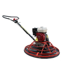 China for Electric Power Trowel vibrating concrete power trowel supply to Vatican City State (Holy See) Factory