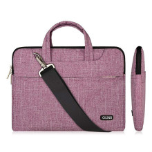 OEM Sleeve Case Smart Laptop Bag 15.6 Inch