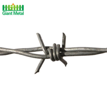 razor barbed mesh fence
