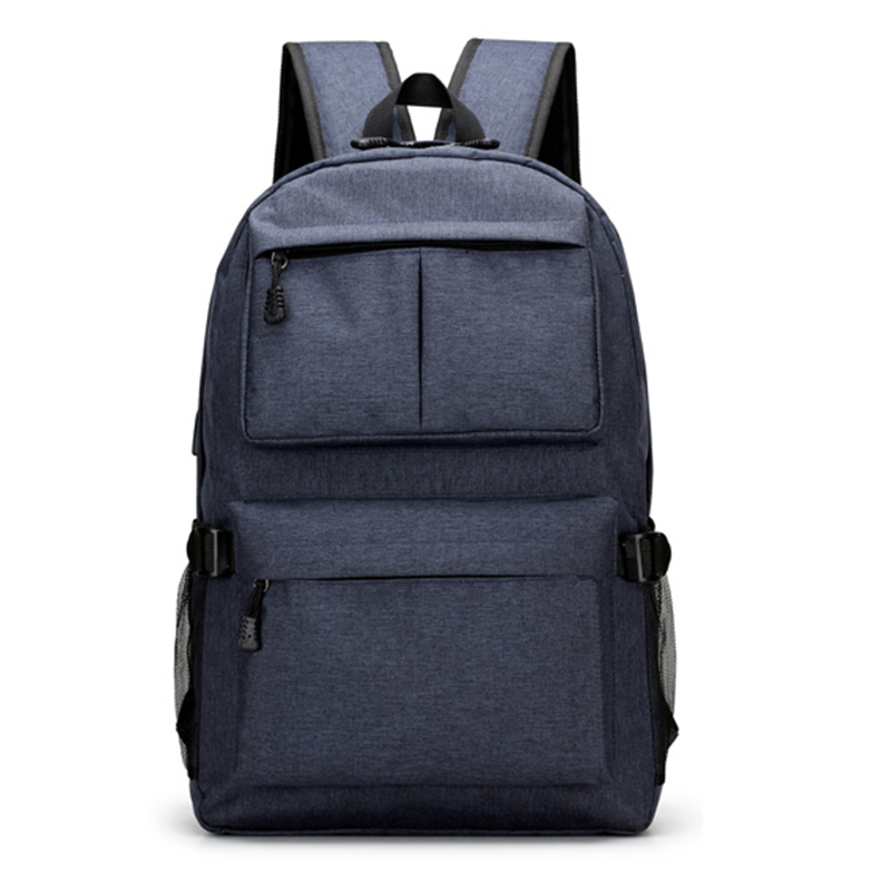 business class backpack