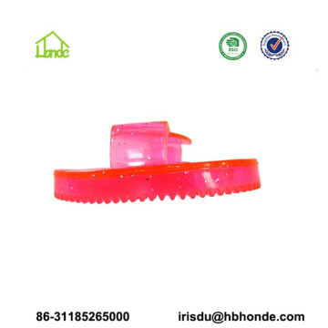 Grooming Curry Comb for Horses