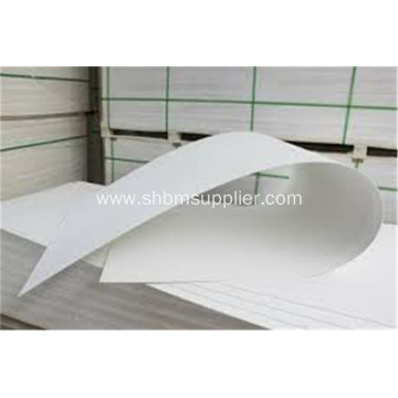 Iron Crown High Quality  3-20mm MgO Board