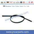OEM F3-5702113 Sealing Strips For BYD