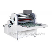 FM-1100 window Water-based film laminating machine