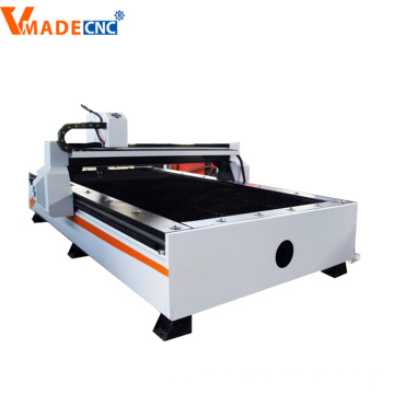 1325 1530 CNC Plasma Cutting Machine