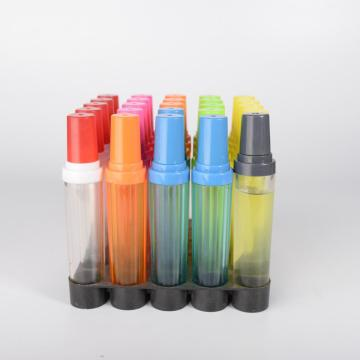 18ml Refined Fuel Universal Gas Lighter