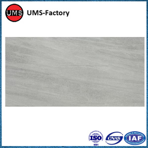 Ceramic wall tiles for bedroom grey