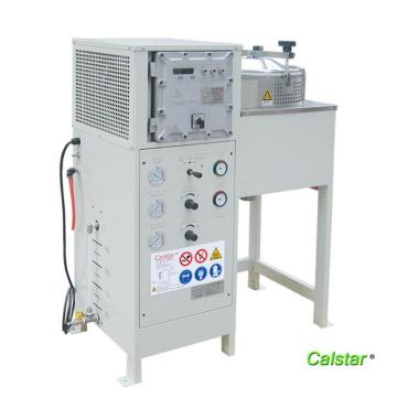 Intelligent Isopropyl Recovery Machine