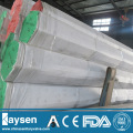 ASTM A270 Sanitary SS304 Polished Tubes