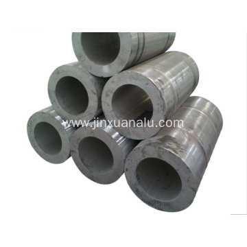 Hollow Aluminium Rod/Aluminium Bar with Good Quality