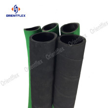 Good Quality for Water Hose Pipe export quality 4inch water discharge hose supply to Spain Importers
