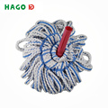 Microfiber Magic Rotating Twist Mops
