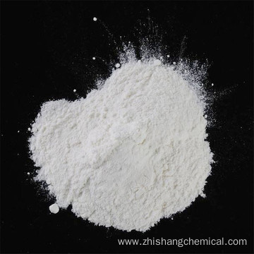 High Quality Pure Natural CAS 138-59-0 98% Shikimic Acid Powder