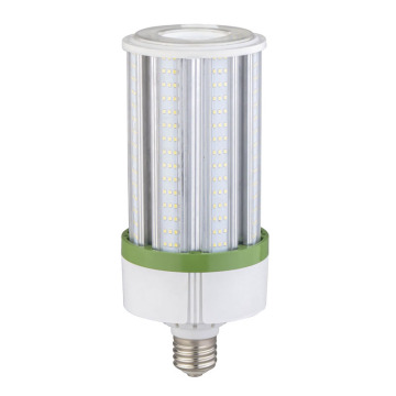 Corn LED Light Bulbs 100W 5000k 13000lm