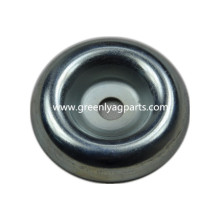 Customized for Agricultural Replacement Parts, Ag Replacement Parts Exporters Olimac Dragon steel dust cap G12340 supply to Djibouti Manufacturers