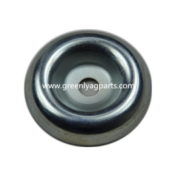 Wholesale Discount for Agricultural Replacement Parts Olimac Dragon steel dust cap G12340 supply to Antigua and Barbuda Manufacturers