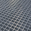 Hot Dipped Galvanzied Steel Bar Grating