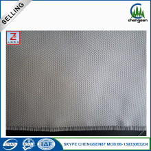 Customized for Fiberglass Wire Mesh mytext Glass Fiber Grid Cloth supply to Dominican Republic Manufacturer