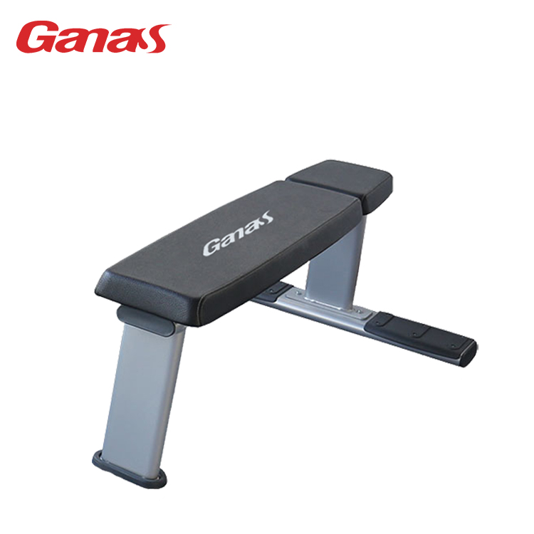 Flat Bench For Gym