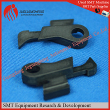 Panasonic MK/MV/MH Feeder Back Stopper