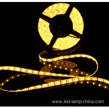 high brightness white color LED STRIP 5050