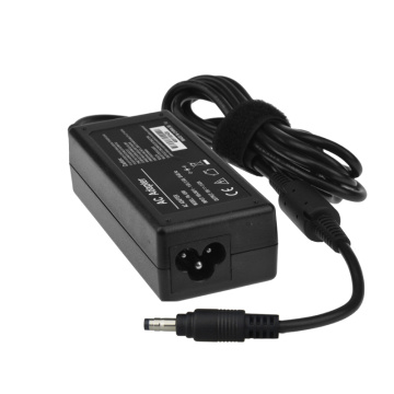 18.5V 3.5A 65W AC Adapter Laptop Charger