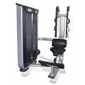 Commercial Gym Exercise Equipment Abdominal Crunch
