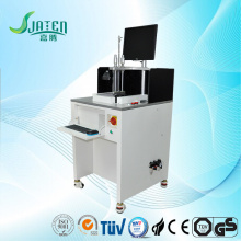 Desktop dispensing robots glue/liquid dispensing machine