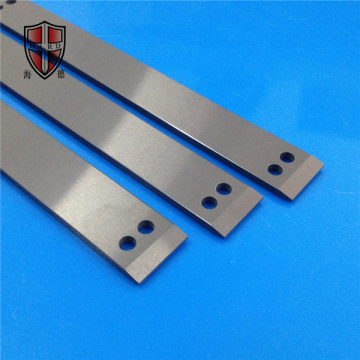 high thermal conductivity silicone nitride SiN ceramics