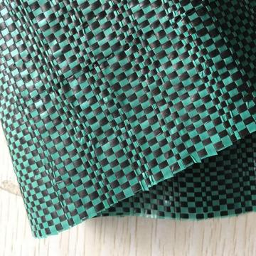 OEM for Supply Slope Protection Net,Slope Stabilization Mesh ,Slope Protection Rock Netting to Your Requirements SNS Slope mesh / Defend Slope Fence Mesh export to Poland Wholesale