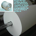 Filter Paper for  Oil and gas separation