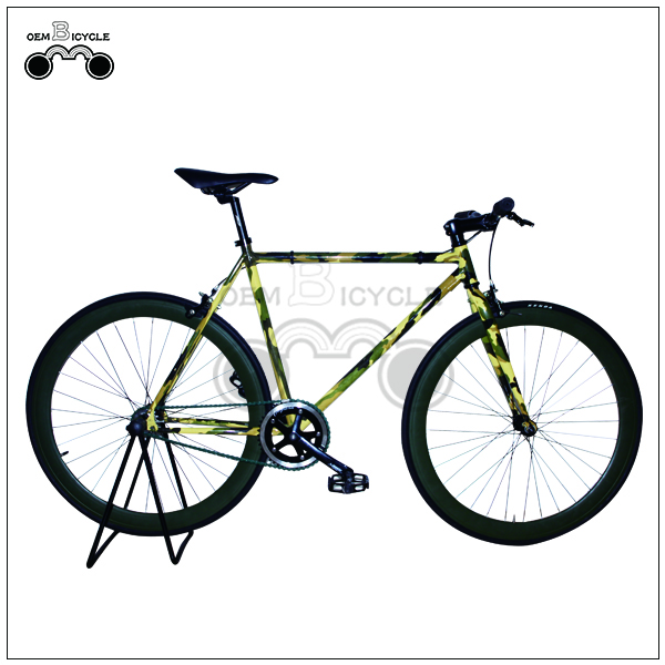 fixed gear bike 6