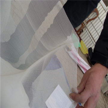 Shrink Fabric With Polyester Material
