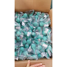 PVC Material Medical Ear Syringe Surgical Instruments in Bulk