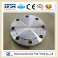 SA350 LF2 Low Temp Carbon Steel Flange