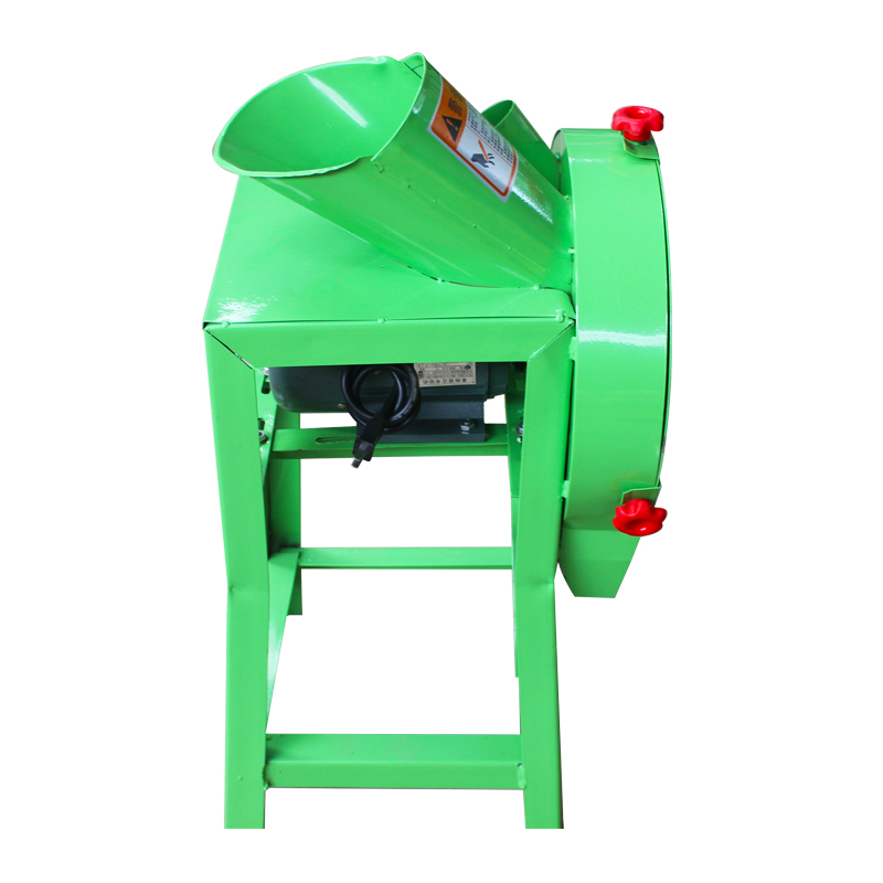 agriculture chaff cutters machines fodder cutter