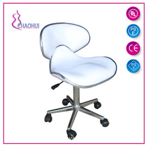 Factory directly for Salon Master Chair New Design Salon Master Chair Hot Sale supply to Netherlands Factories