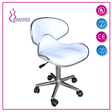 factory low price Used for Leather Master Chair New Design Salon Master Chair Hot Sale supply to Netherlands Factories