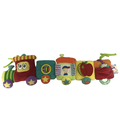 Baby Activity Toy Thomas Train