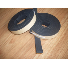 EVA Foam Spong Self-adhesive Sealing Strips