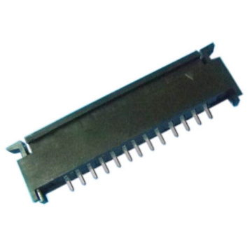 2.54mm Pitch FPC upper contact Type