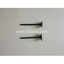 Best Price for for JAC Exhaust Valve Jac J5 MT 1.5L Engine Valve  1003013GG010 export to Virgin Islands (U.S.) Manufacturer