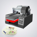 Ar-T500 Cotton T Shirt Flatbed Printer with Best Price