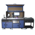 DOD Smart Card Printing Equipment