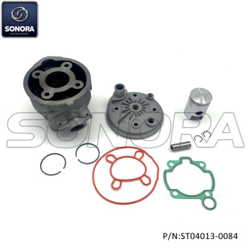 ORIGINAL KEEWAY KSR AM6 40MM CYLINDER KIT(P/N:ST04013-0084) top quality